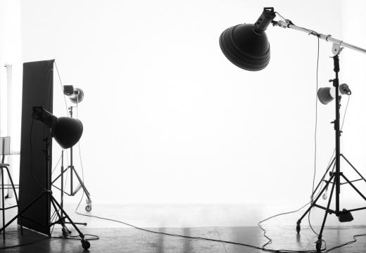 studio fotografie twografix