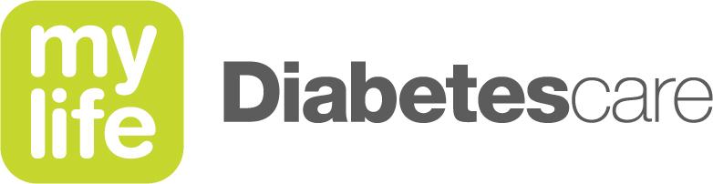 Ypsomed Danmark er virksomhedsmedlem af Type1 - Tænketank for Diabetes.