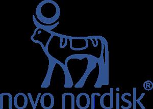 Novo Nordisk Scandinavian er virksomhedsmedlem af Type1 - Tænketank for Diabates,