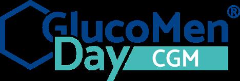 Menarini logo GlucoMen Day