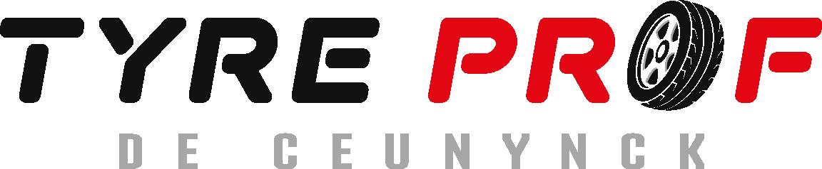 Tyreprof De Ceunynck