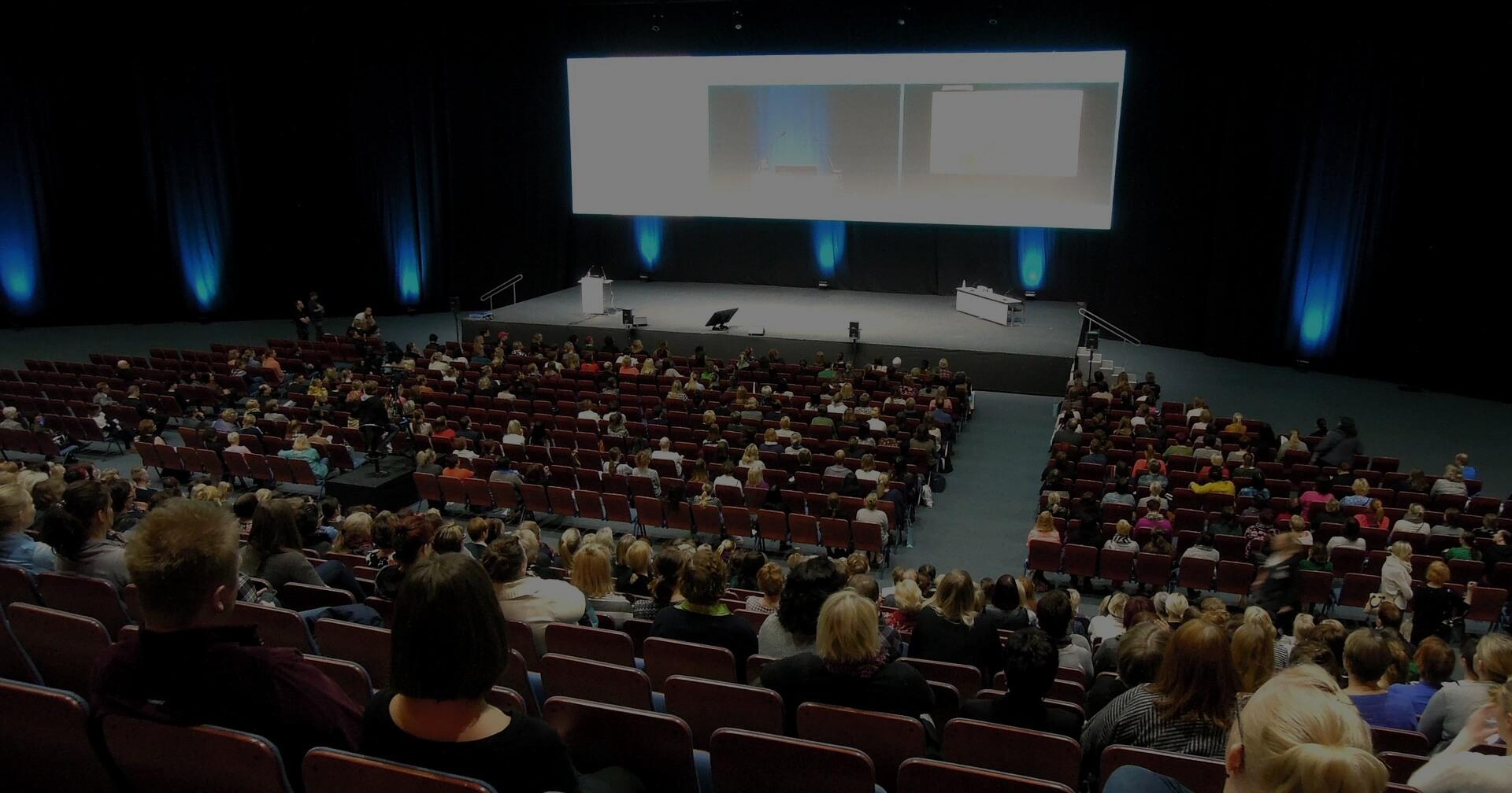UAS Forum Sweden