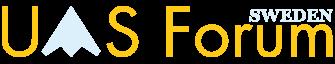 UAS Forum Sweden 2021
