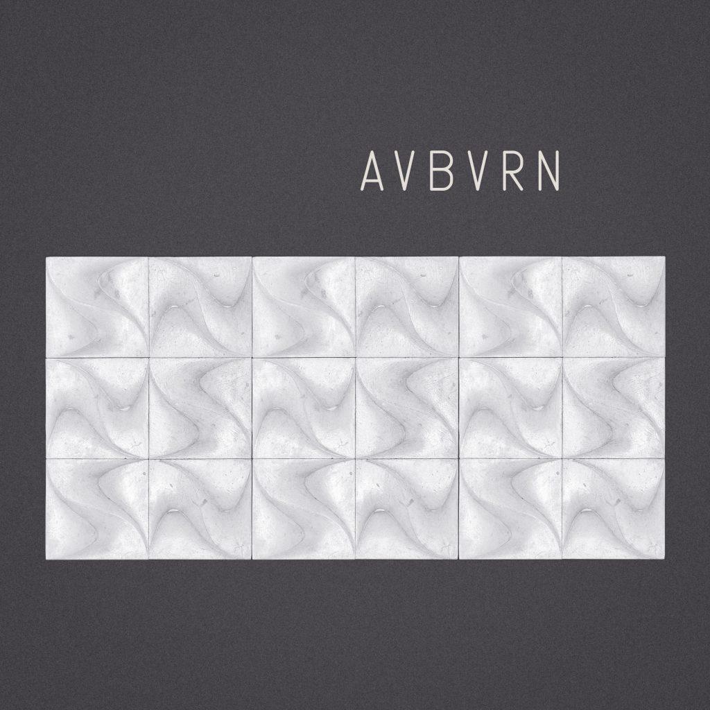 Avbvrn, return to...