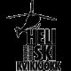 heliski_logo