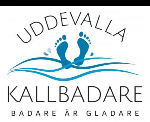 UDDEVALLA KALLBADARE
