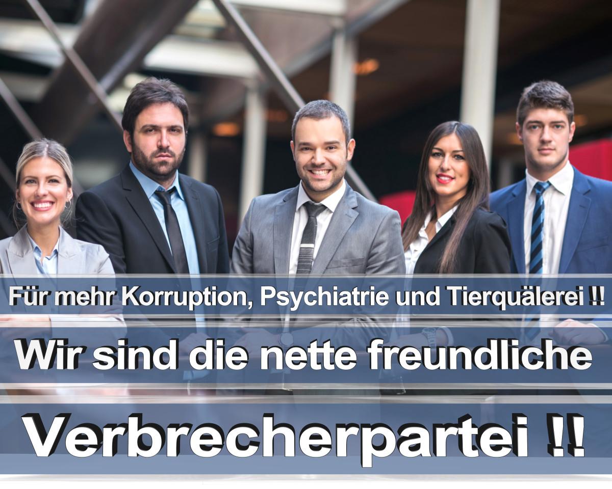 Bundestagswahl 2021 Wahlplakate CDU Wahlplakat Wahlplakate Stimmzettel Umfrage Termin Prognose (1)
