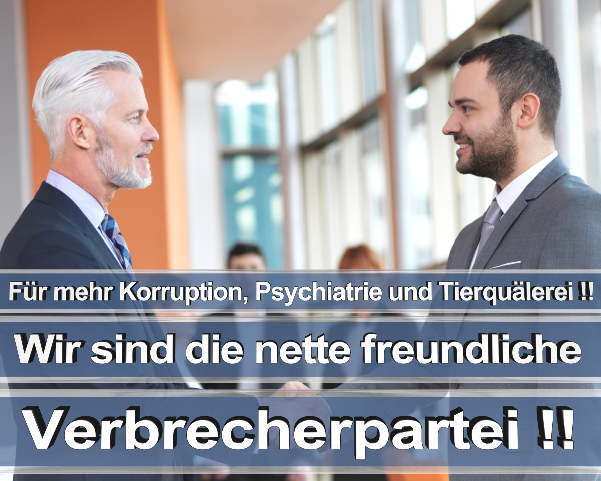 Bundestagswahl 2021 Wahlplakate CDU Wahlplakat Wahlplakate Stimmzettel Umfrage Termin Prognose (14)