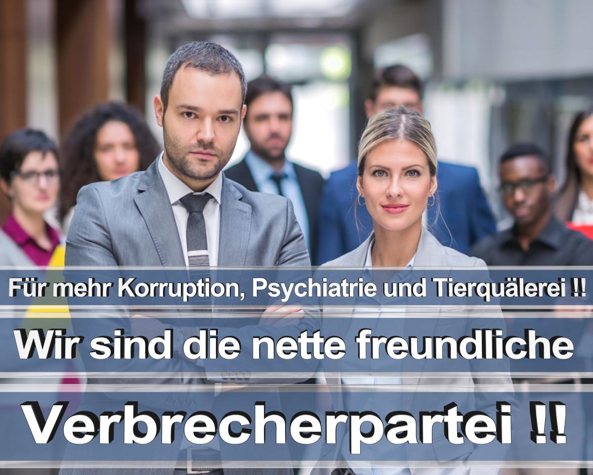 Bundestagswahl 2021 Wahlplakate CDU Wahlplakat Wahlplakate Stimmzettel Umfrage Termin Prognose (18)
