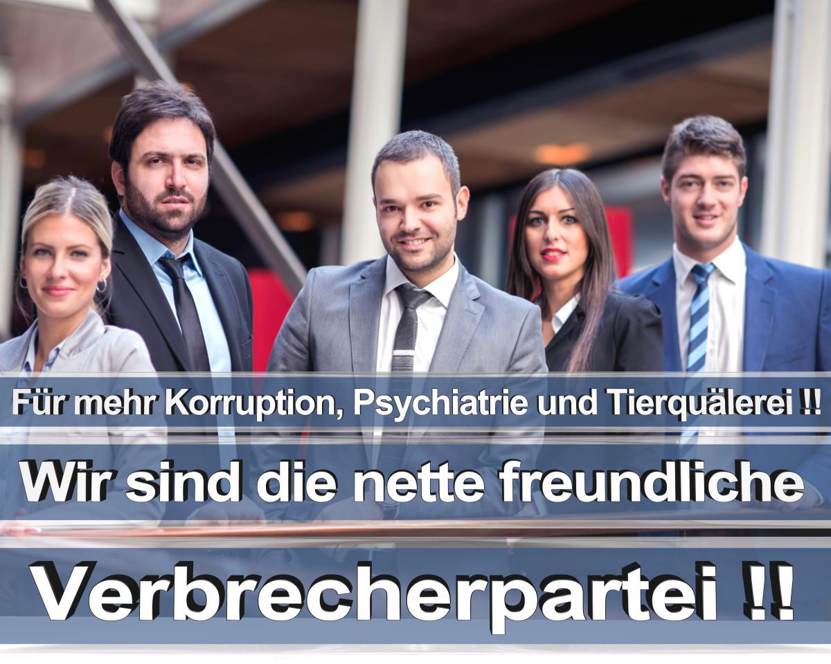 Bundestagswahl 2021 Wahlplakate CDU Wahlplakat Wahlplakate Stimmzettel Umfrage Termin Prognose (2)