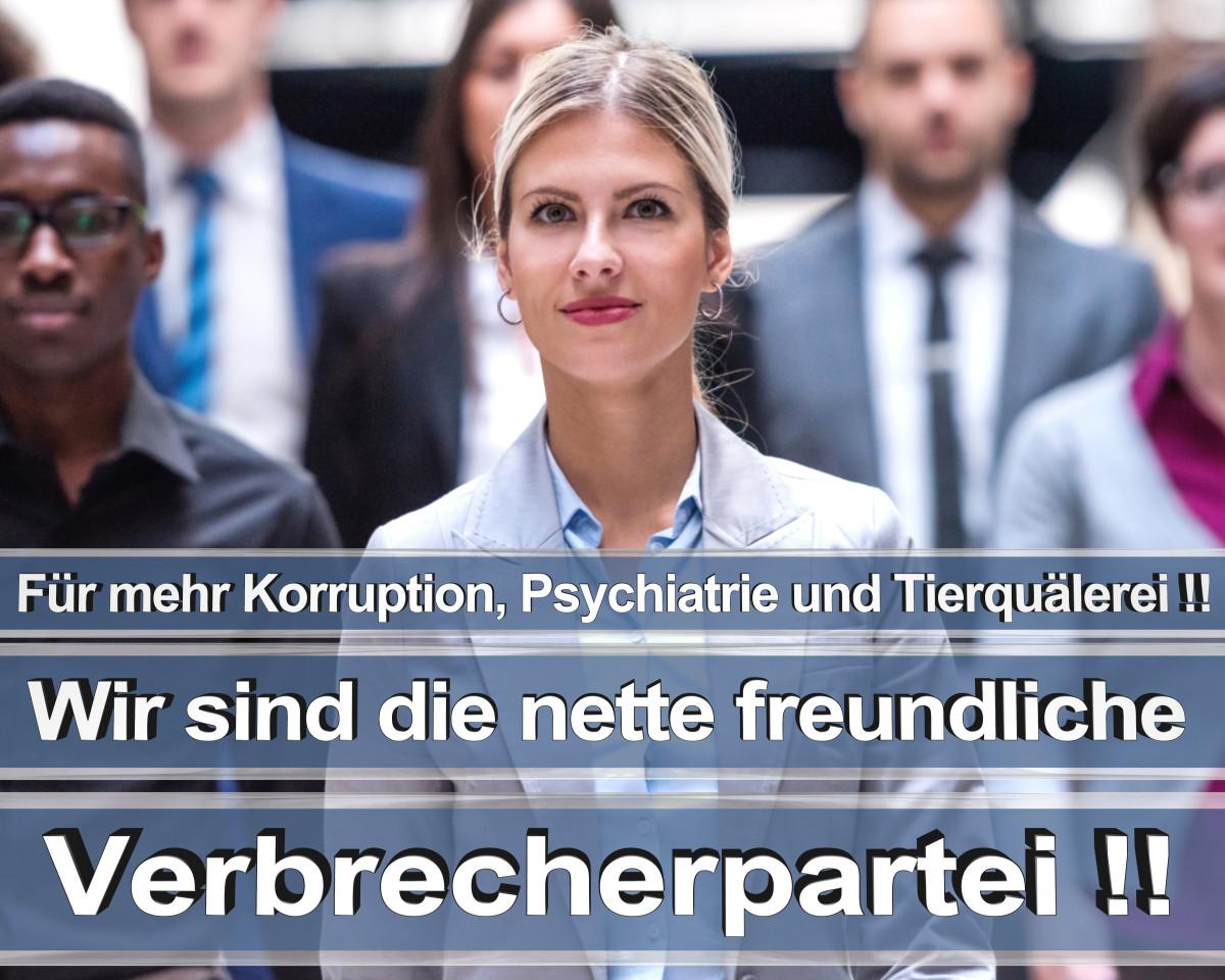 Bundestagswahl 2021 Wahlplakate CDU Wahlplakat Wahlplakate Stimmzettel Umfrage Termin Prognose (4)