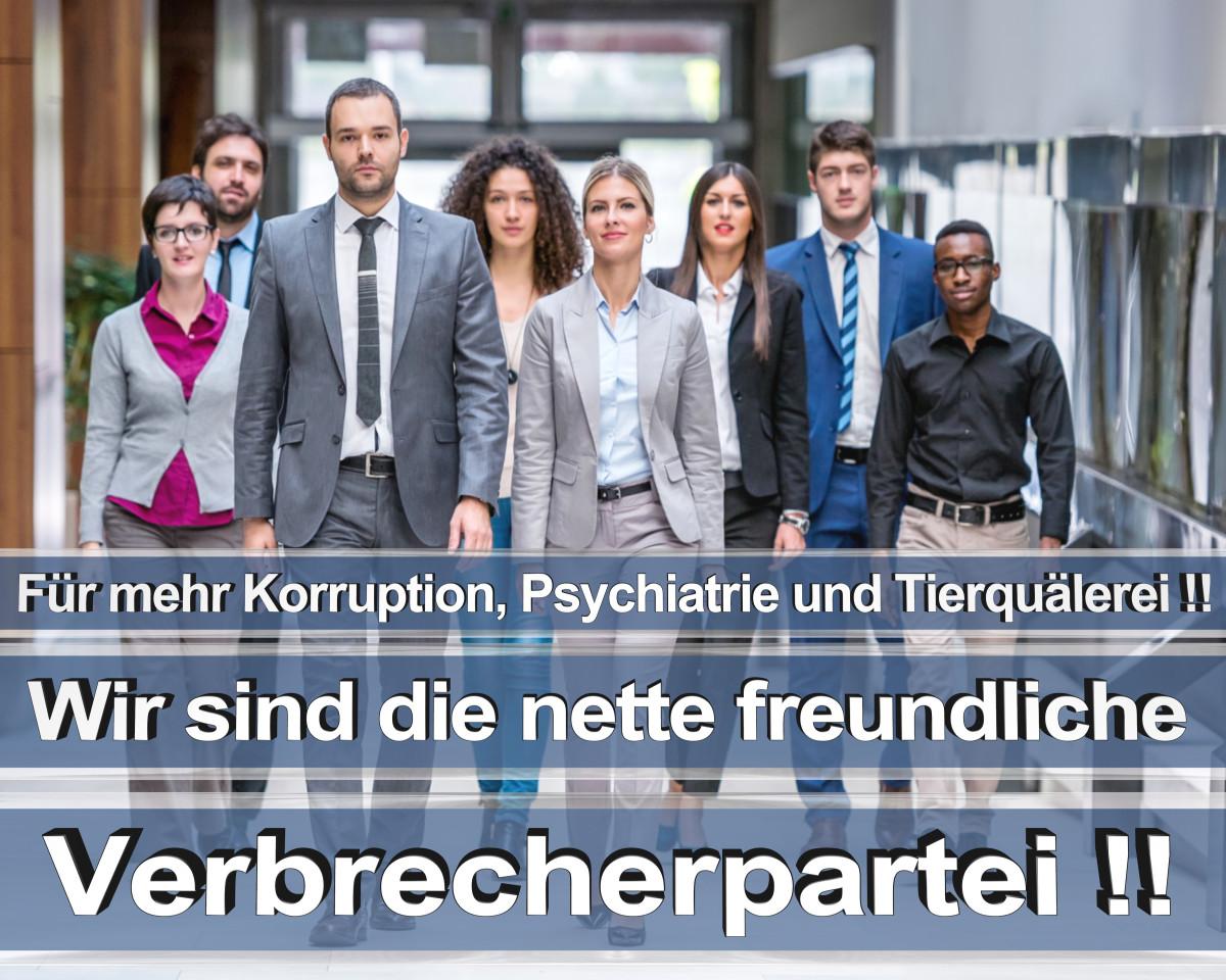 Bundestagswahl 2021 Wahlplakate CDU Wahlplakat Wahlplakate Stimmzettel Umfrage Termin Prognose (6)