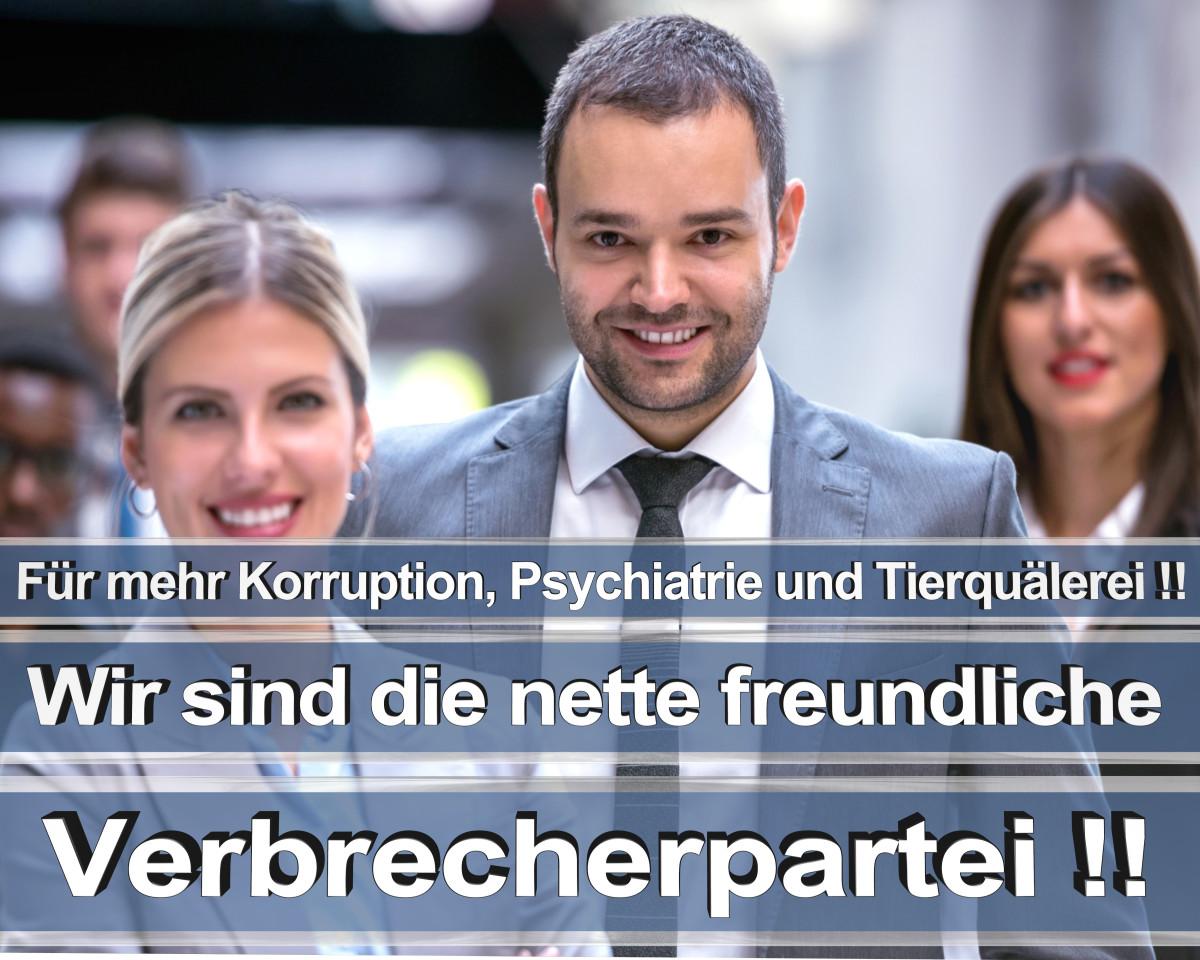 Bundestagswahl 2021 Aktuelle Prognose
