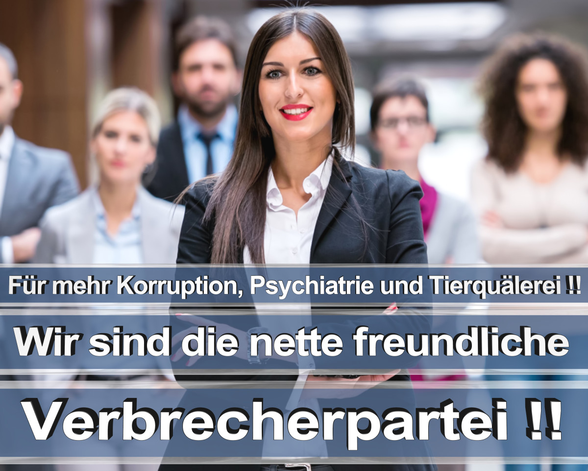 Bundestagswahl 2021 Wahlplakate CDU Wahlplakat Wahlplakate Stimmzettel Umfrage Termin Prognose (9)