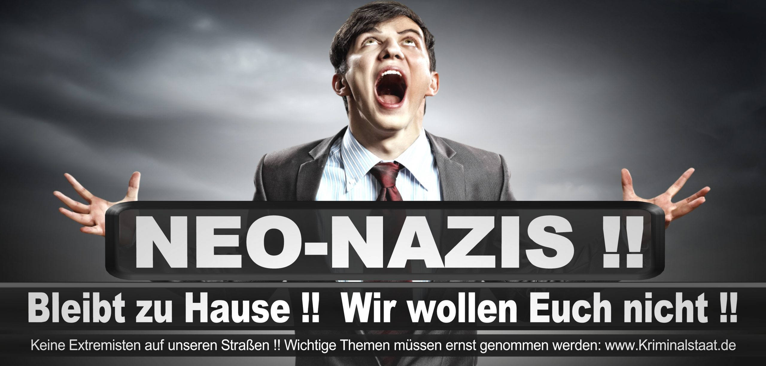 Bundestagswahl 2021 Wahlplakate CDU SPD FDP AFD Grüne Linke Stimmzettel Prognose Umfrage Kandidaten Parteien Datum (1)