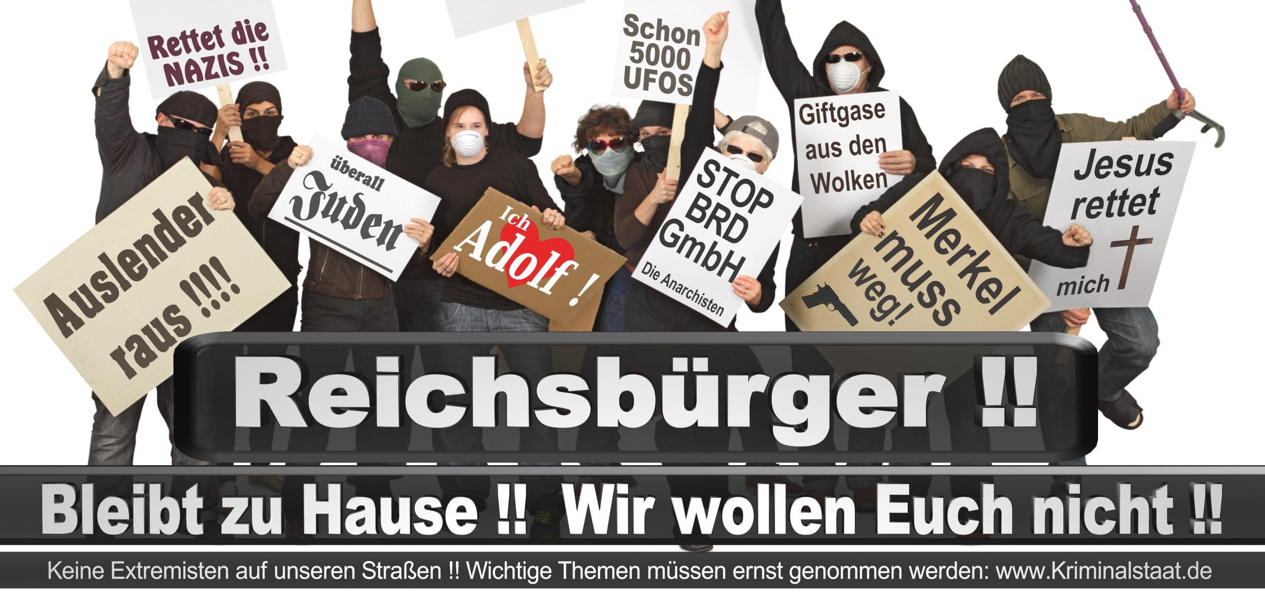 Bundestagswahl 2021 Wahlplakate CDU SPD FDP AFD Grüne Linke Stimmzettel Prognose Umfrage Kandidaten Parteien Datum (11)