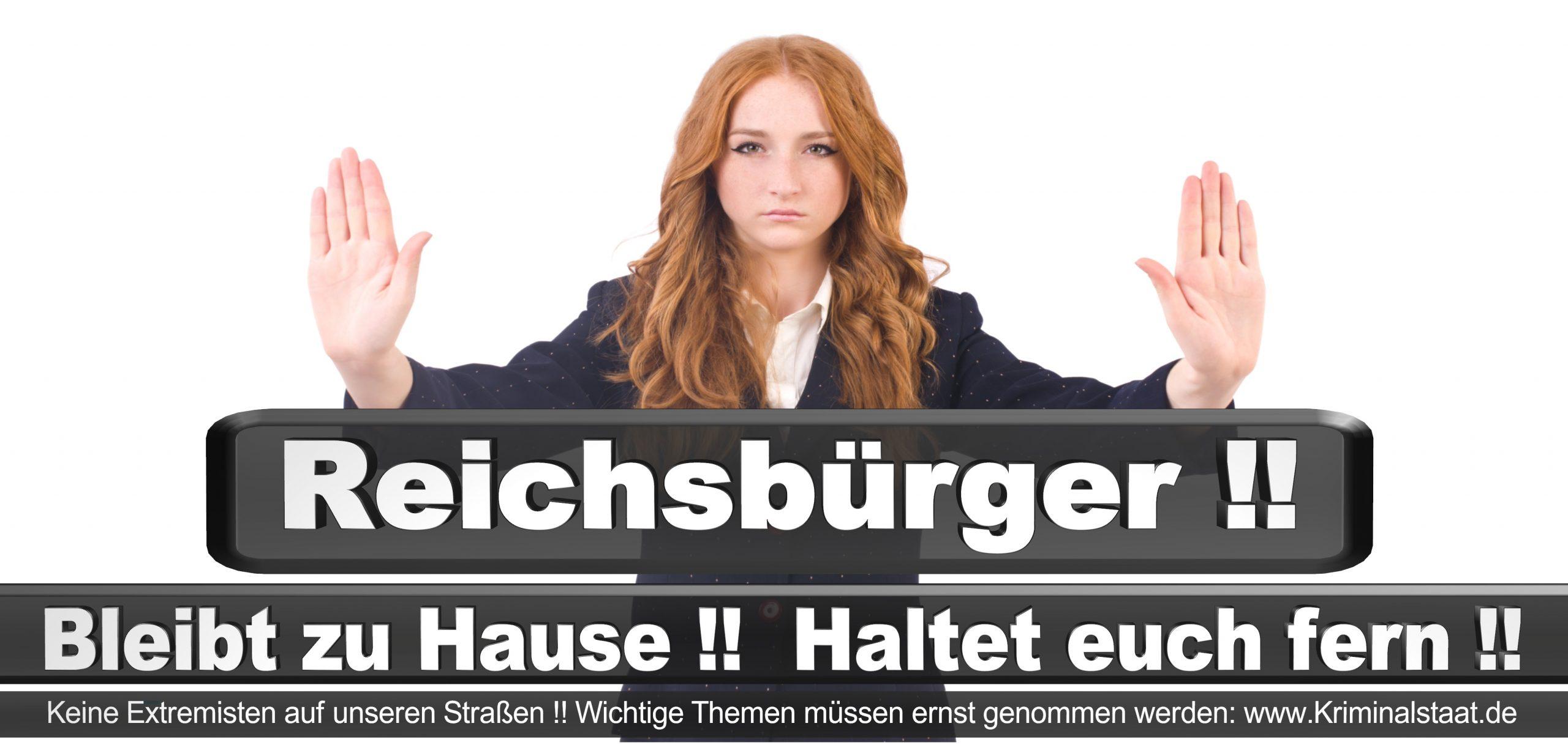 Bundestagswahl 2021 Wahlplakate CDU SPD FDP AFD Grüne Linke Stimmzettel Prognose Umfrage Kandidaten Parteien Datum (12)