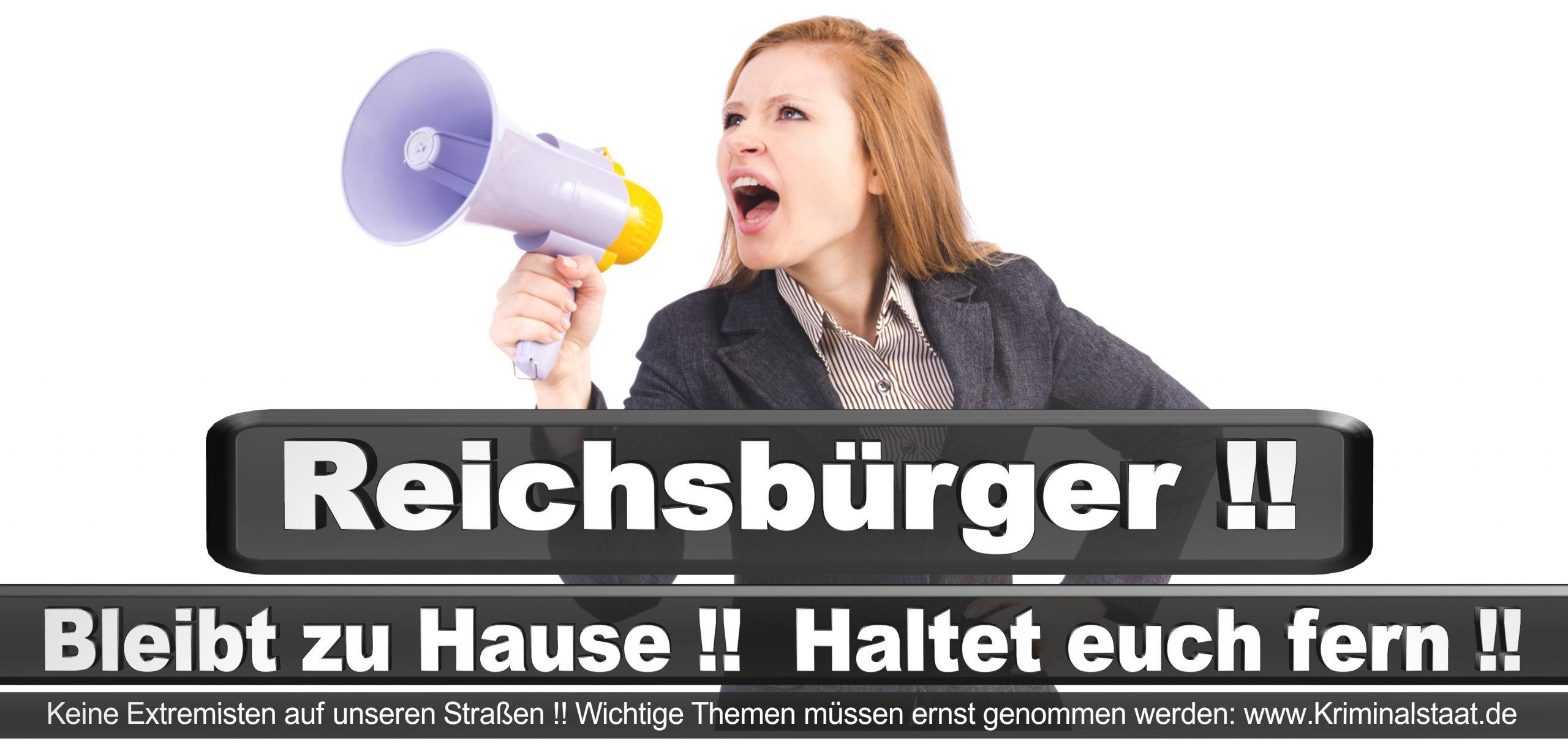 Bundestagswahl 2021 Wahlplakate CDU SPD FDP AFD Grüne Linke Stimmzettel Prognose Umfrage Kandidaten Parteien Datum (13)