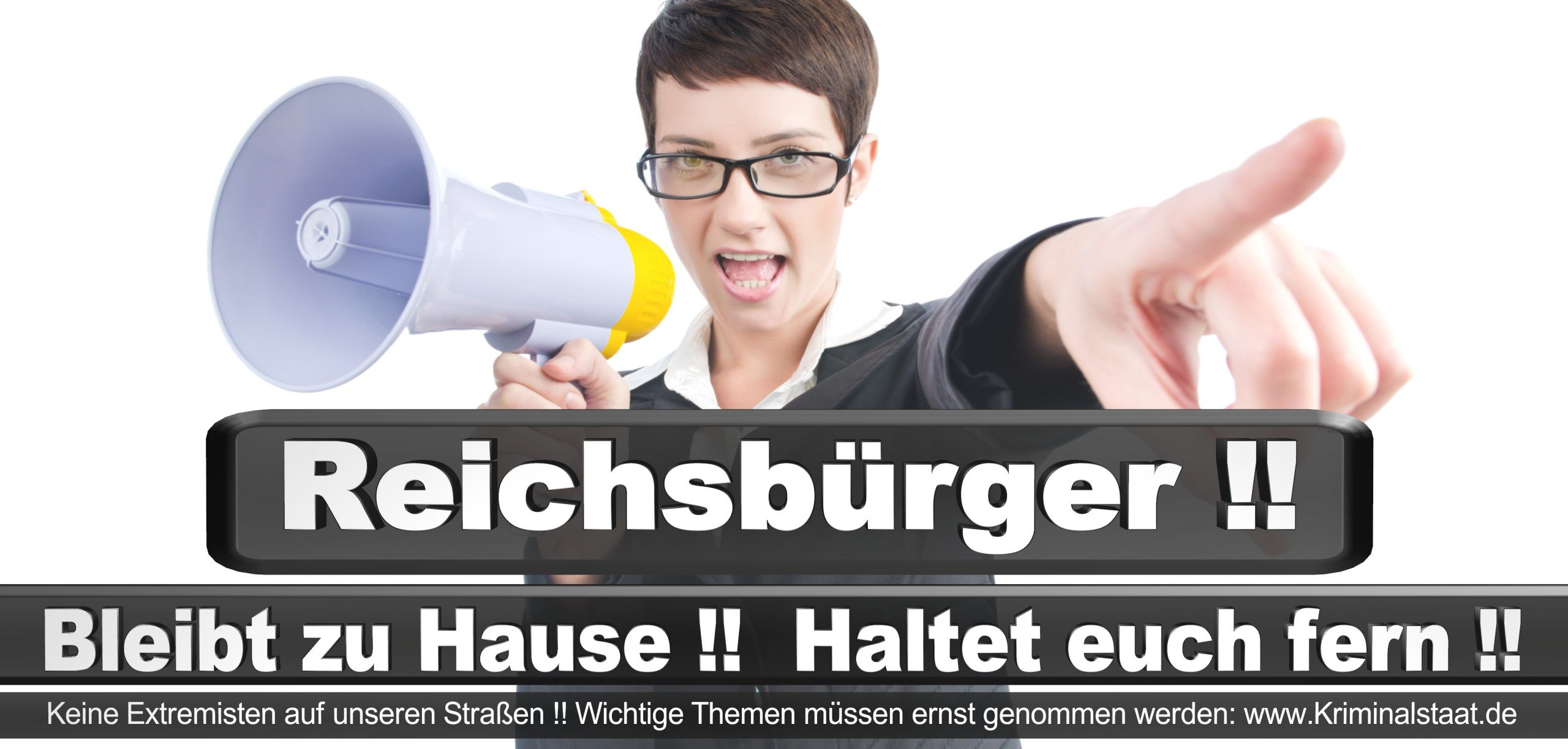 Bundestagswahl 2021 Wahlplakate CDU SPD FDP AFD Grüne Linke Stimmzettel Prognose Umfrage Kandidaten Parteien Datum (14)