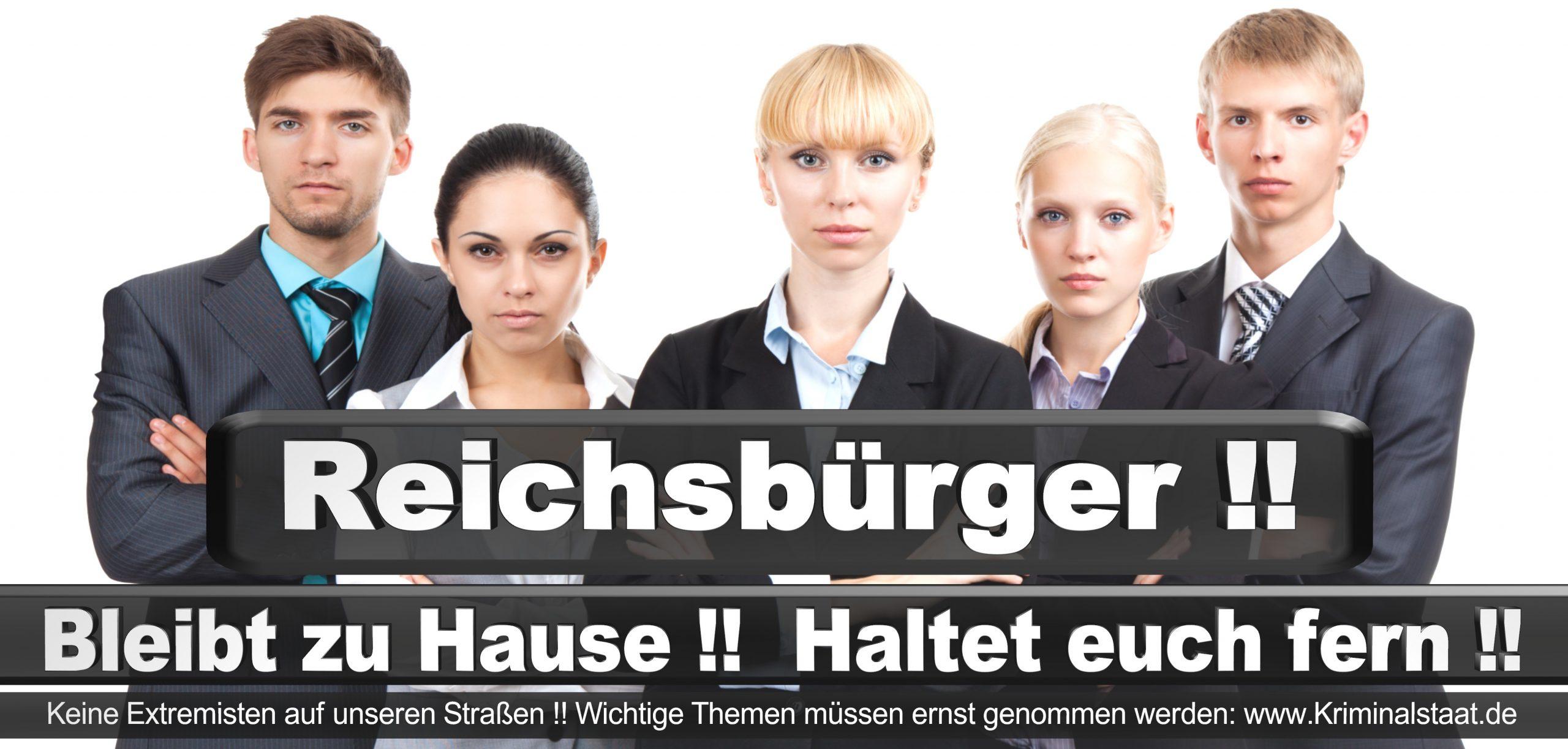 Bundestagswahl 2021 Wahlplakate CDU SPD FDP AFD Grüne Linke Stimmzettel Prognose Umfrage Kandidaten Parteien Datum (15)
