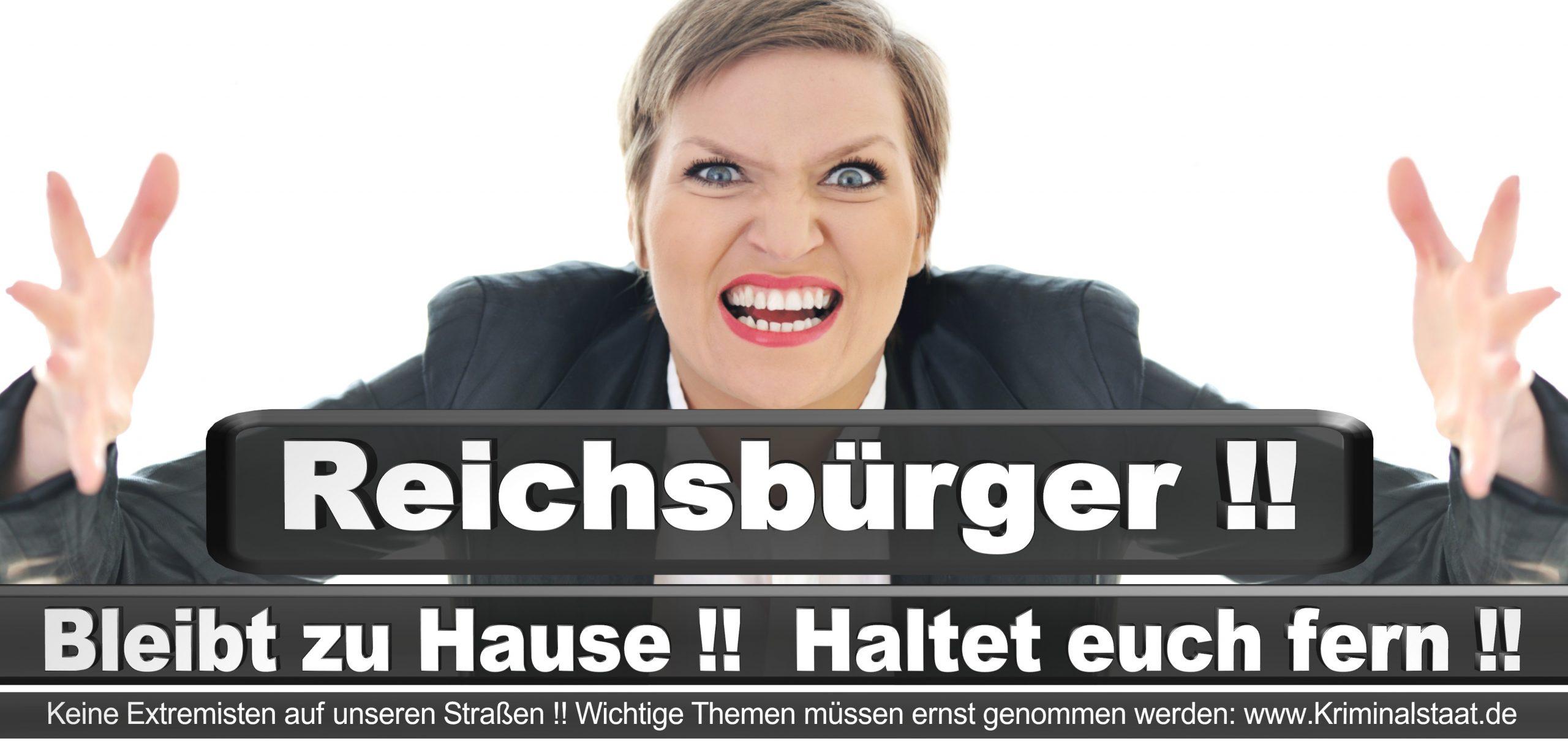 Bundestagswahl 2021 Wahlplakate CDU SPD FDP AFD Grüne Linke Stimmzettel Prognose Umfrage Kandidaten Parteien Datum (16)