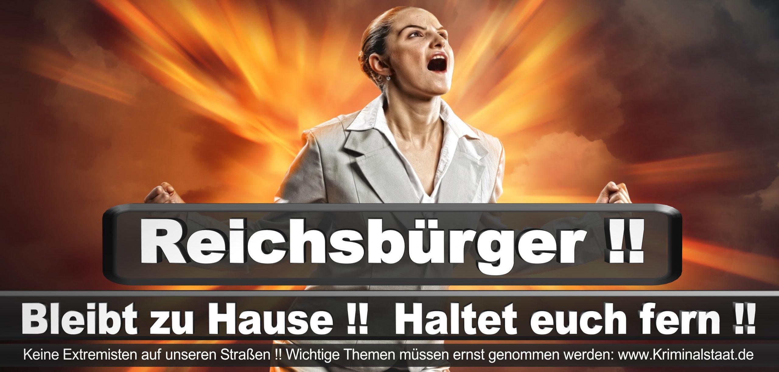 Bundestagswahl 2021 Wahlplakate CDU SPD FDP AFD Grüne Linke Stimmzettel Prognose Umfrage Kandidaten Parteien Datum (17)