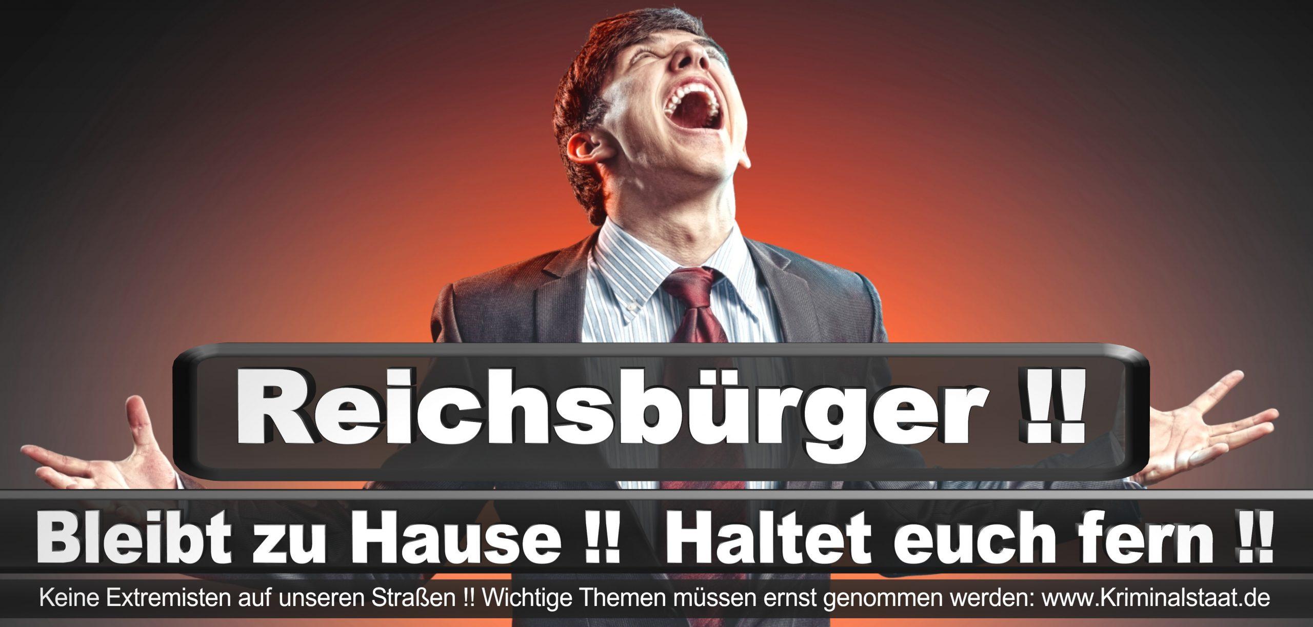 Bundestagswahl 2021 Wahlplakate CDU SPD FDP AFD Grüne Linke Stimmzettel Prognose Umfrage Kandidaten Parteien Datum (18)