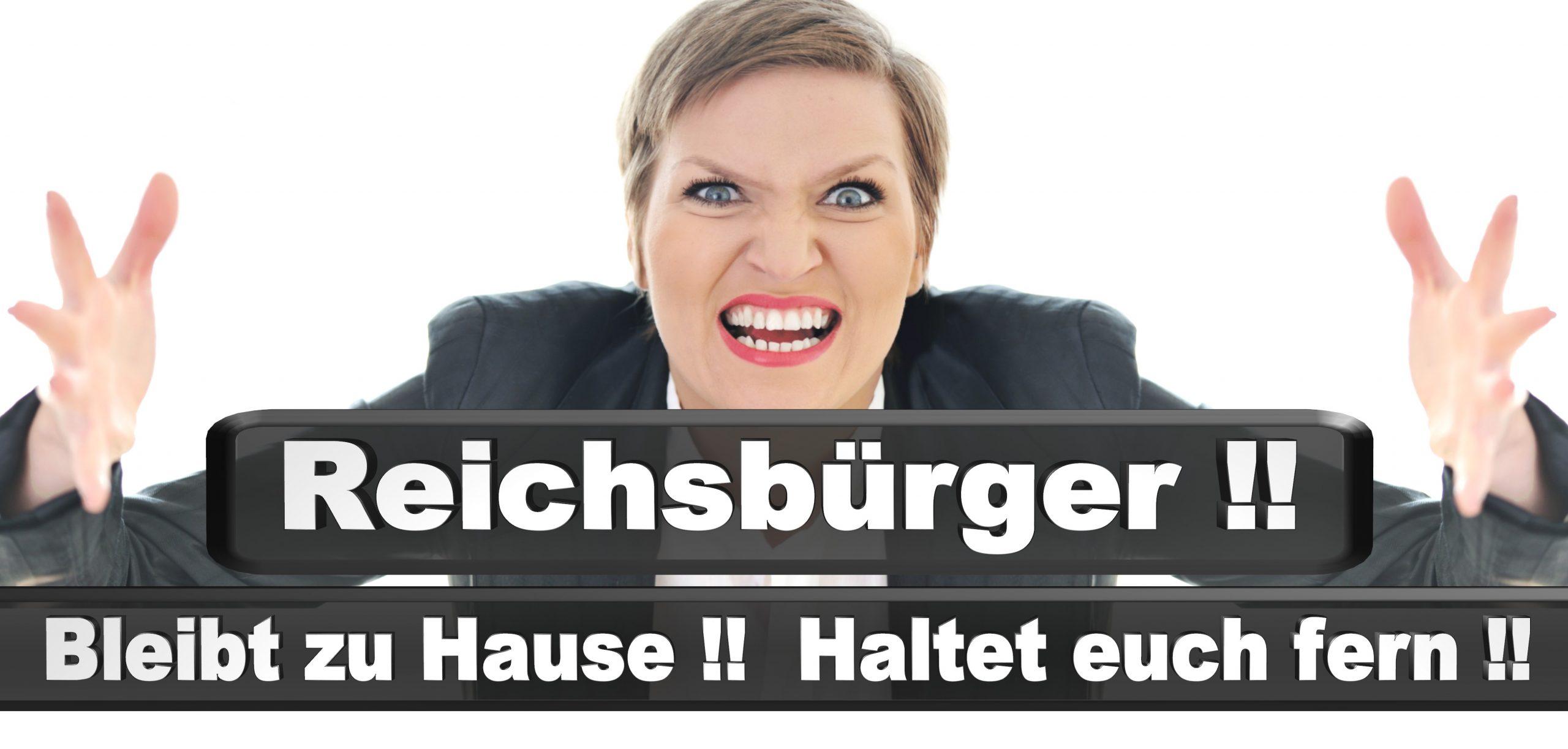 Bundestagswahl 2021 Wahlplakate CDU SPD FDP AFD Grüne Linke Stimmzettel Prognose Umfrage Kandidaten Parteien Datum (19)