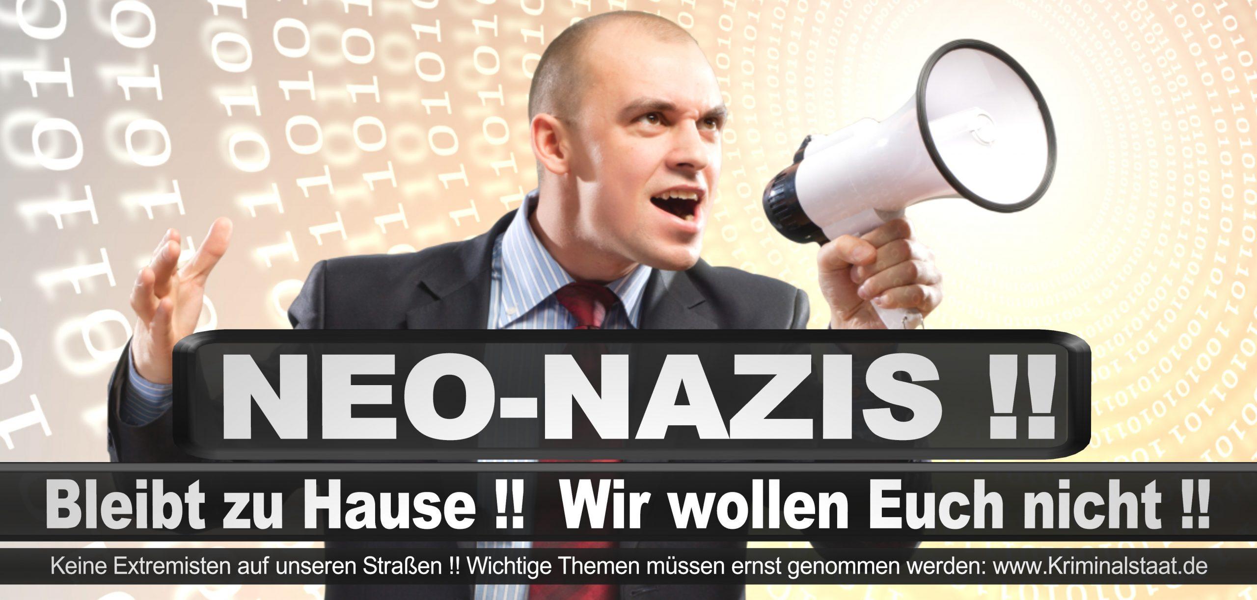 Bundestagswahl 2021 Wahlplakate CDU SPD FDP AFD Grüne Linke Stimmzettel Prognose Umfrage Kandidaten Parteien Datum (2)
