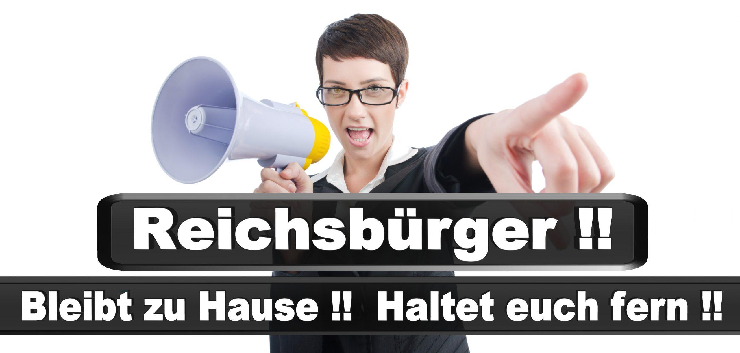 Bundestagswahl 2021 Wahlplakate CDU SPD FDP AFD Grüne Linke Stimmzettel Prognose Umfrage Kandidaten Parteien Datum (21)