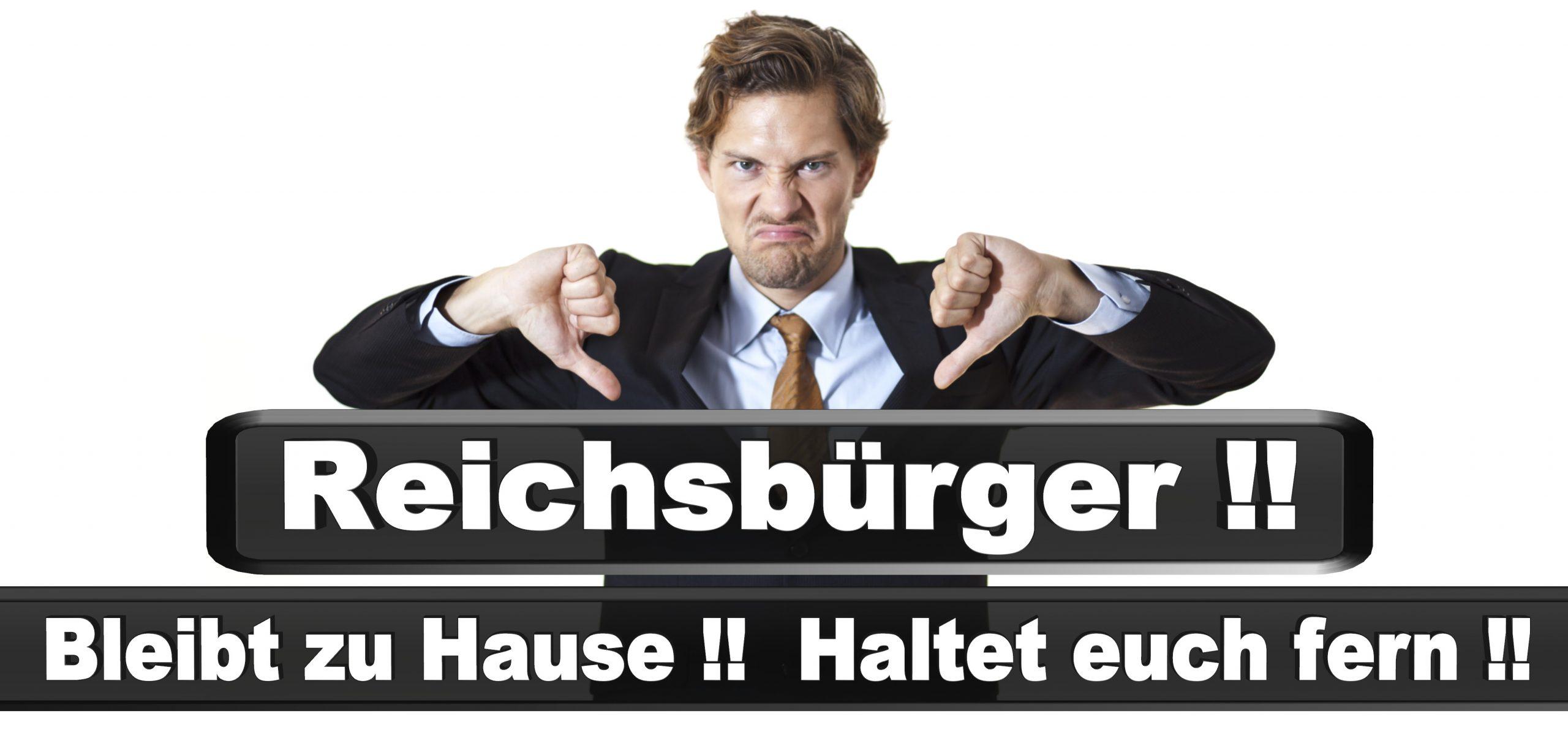 Bundestagswahl 2021 Wahlplakate CDU SPD FDP AFD Grüne Linke Stimmzettel Prognose Umfrage Kandidaten Parteien Datum (22)