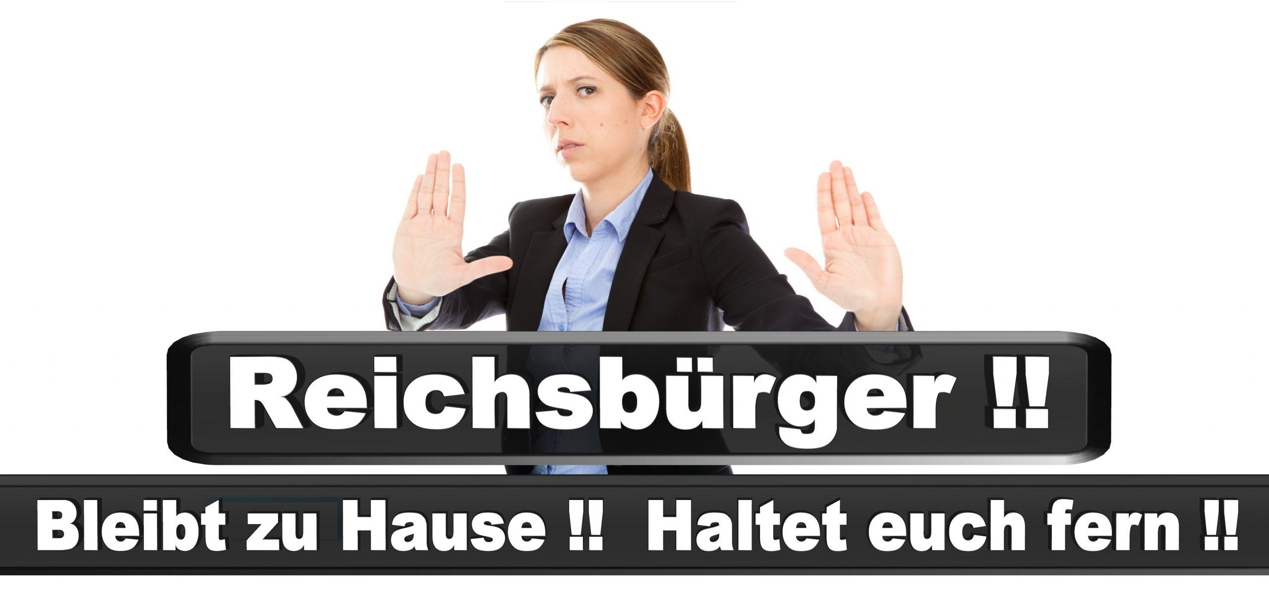 Bundestagswahl 2021 Wahlplakate CDU SPD FDP AFD Grüne Linke Stimmzettel Prognose Umfrage Kandidaten Parteien Datum (23)