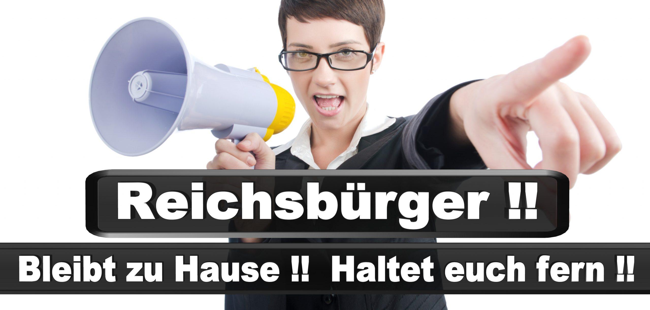 Bundestagswahl 2021 Wahlplakate CDU SPD FDP AFD Grüne Linke Stimmzettel Prognose Umfrage Kandidaten Parteien Datum (24)