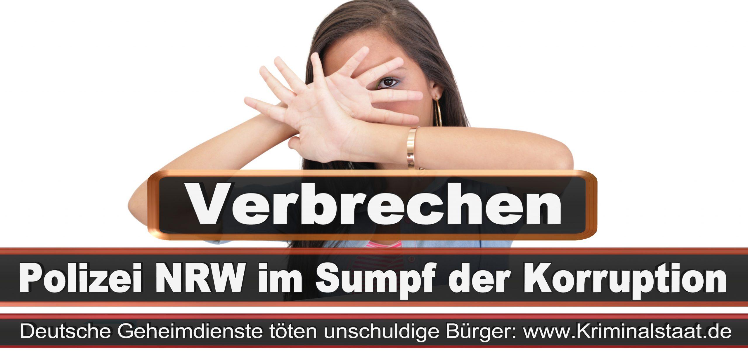 Bundestagswahl 2021 Wahlplakate CDU SPD FDP AFD Grüne Linke Stimmzettel Prognose Umfrage Kandidaten Parteien Datum (25)