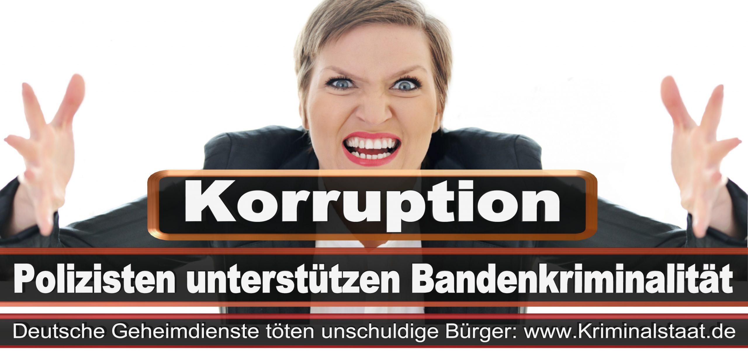 Bundestagswahl 2021 Wahlplakate CDU SPD FDP AFD Grüne Linke Stimmzettel Prognose Umfrage Kandidaten Parteien Datum (27)