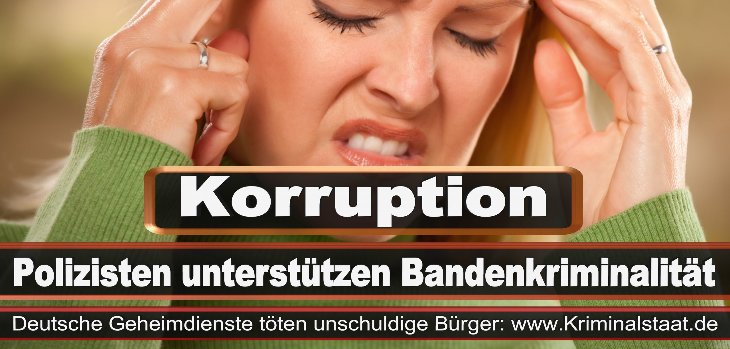 Bundestagswahl 2021 Wahlplakate CDU SPD FDP AFD Grüne Linke Stimmzettel Prognose Umfrage Kandidaten Parteien Datum (28)