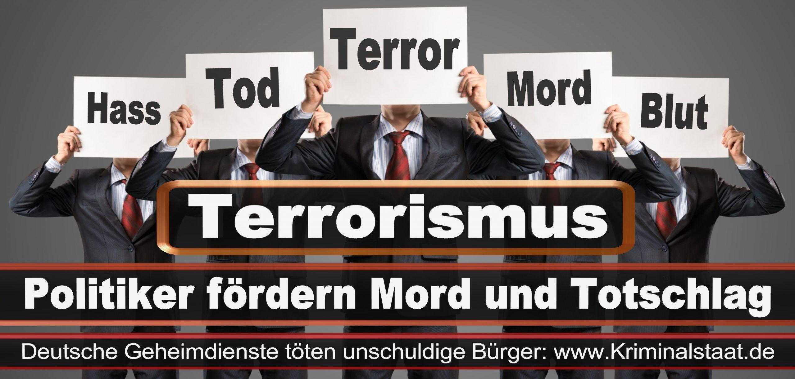 Bundestagswahl 2021 Wahlplakate CDU SPD FDP AFD Grüne Linke Stimmzettel Prognose Umfrage Kandidaten Parteien Datum (31)