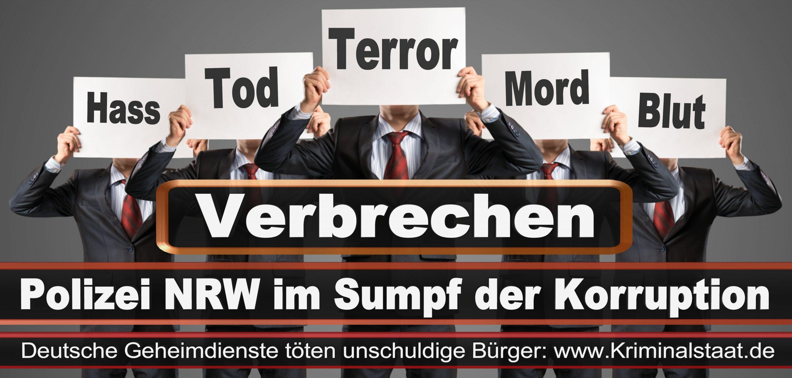 Bundestagswahl 2021 Wahlplakate CDU SPD FDP AFD Grüne Linke Stimmzettel Prognose Umfrage Kandidaten Parteien Datum (32)
