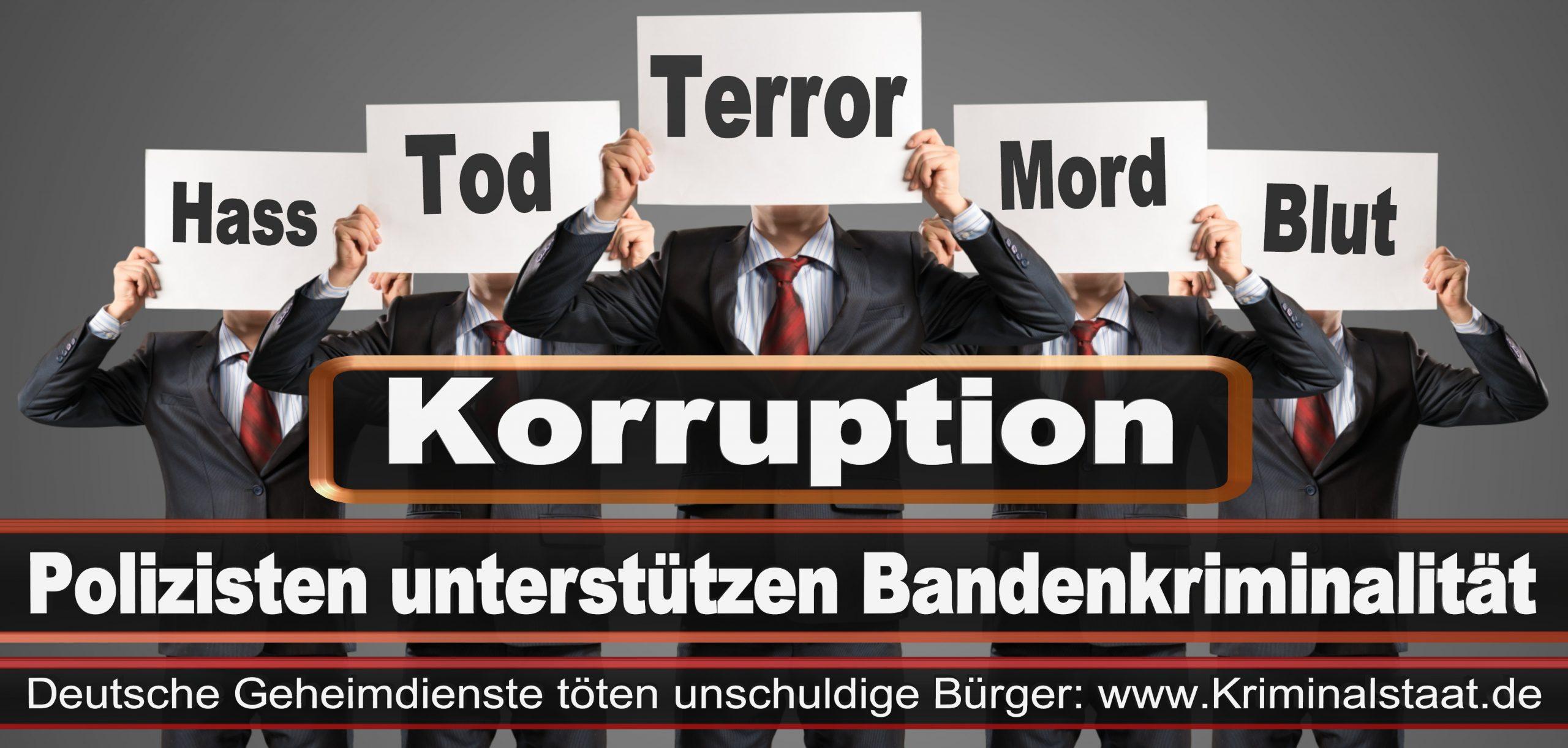 Bundestagswahl 2021 Wahlplakate CDU SPD FDP AFD Grüne Linke Stimmzettel Prognose Umfrage Kandidaten Parteien Datum (33)