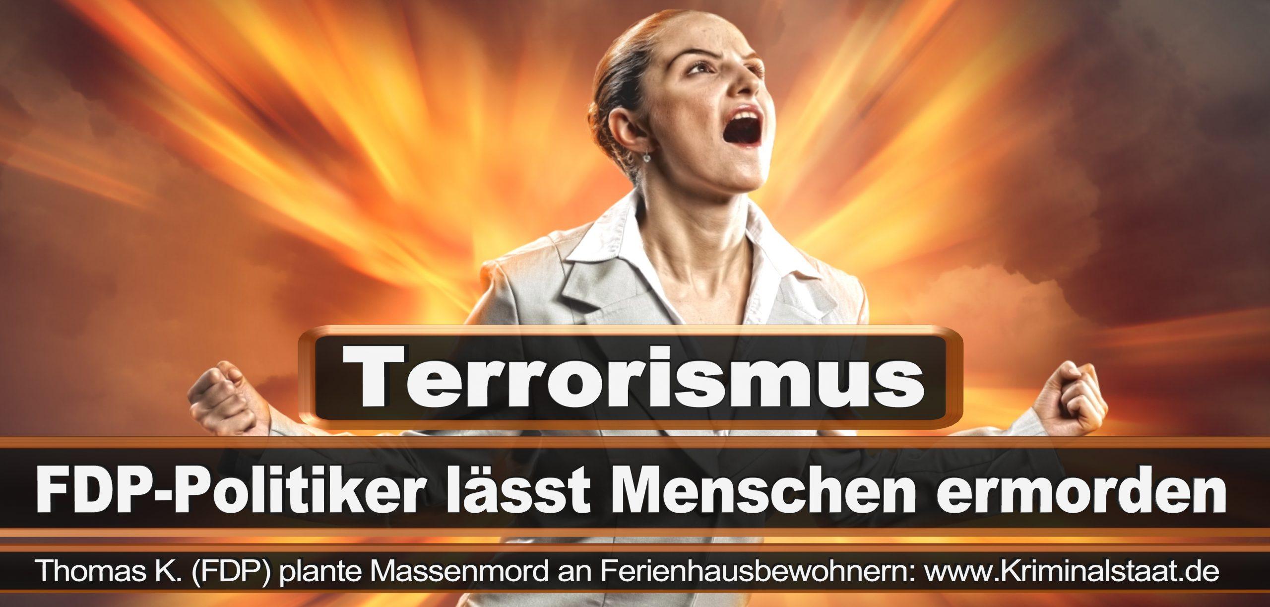 Bundestagswahl 2021 Wahlplakate CDU SPD FDP AFD Grüne Linke Stimmzettel Prognose Umfrage Kandidaten Parteien Datum (34)