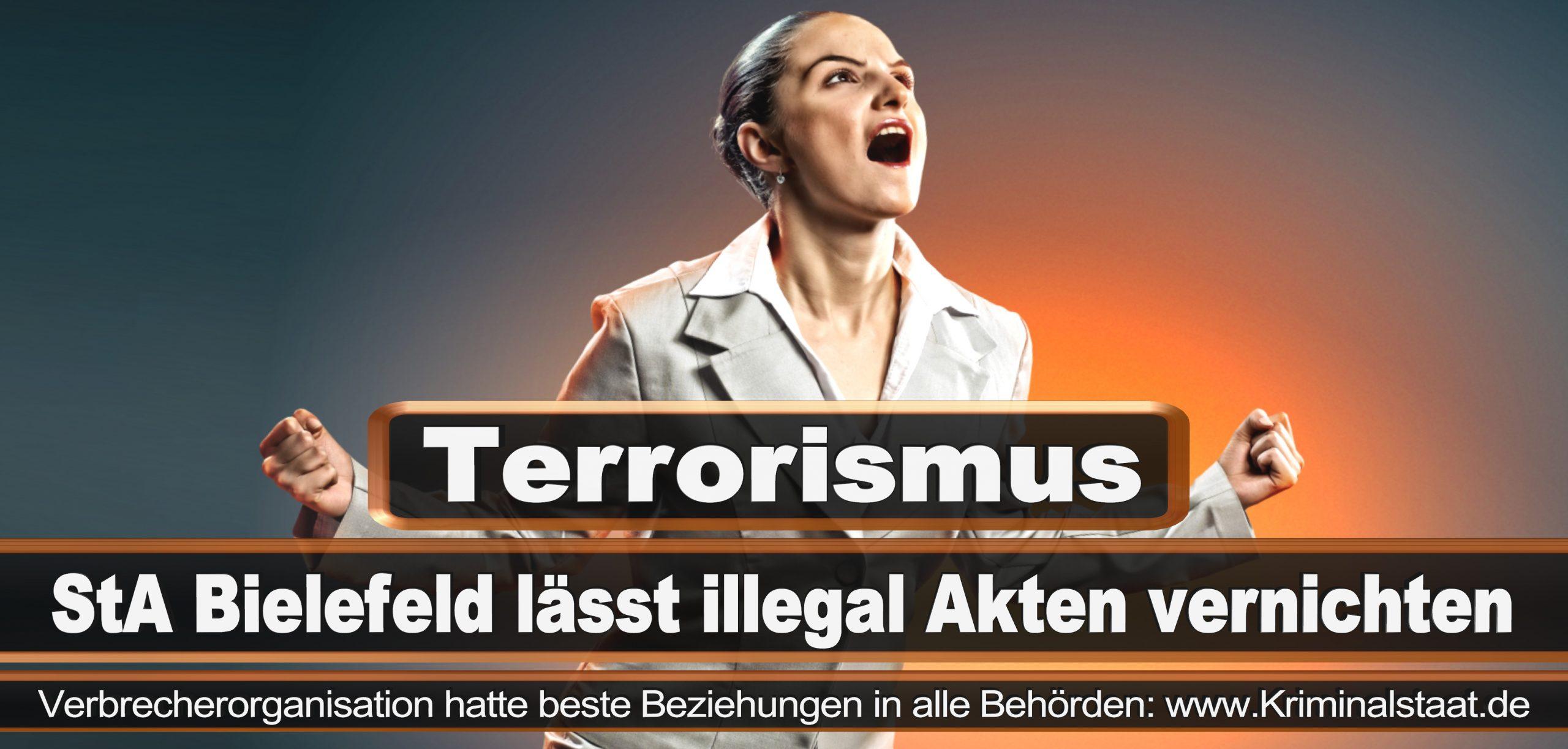 Bundestagswahl 2021 Wahlplakate CDU SPD FDP AFD Grüne Linke Stimmzettel Prognose Umfrage Kandidaten Parteien Datum (35)