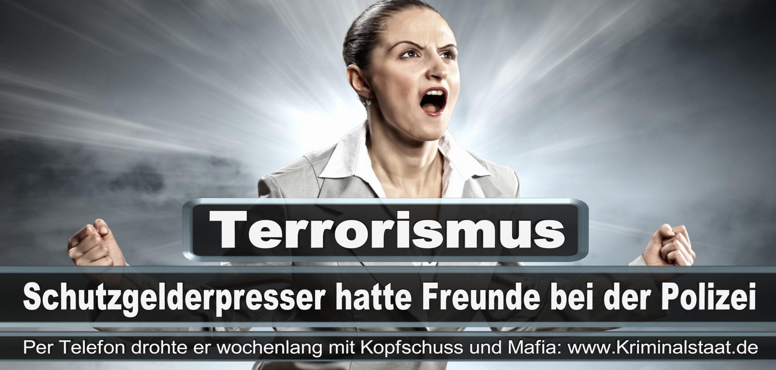 Bundestagswahl 2021 Wahlplakate CDU SPD FDP AFD Grüne Linke Stimmzettel Prognose Umfrage Kandidaten Parteien Datum (36)