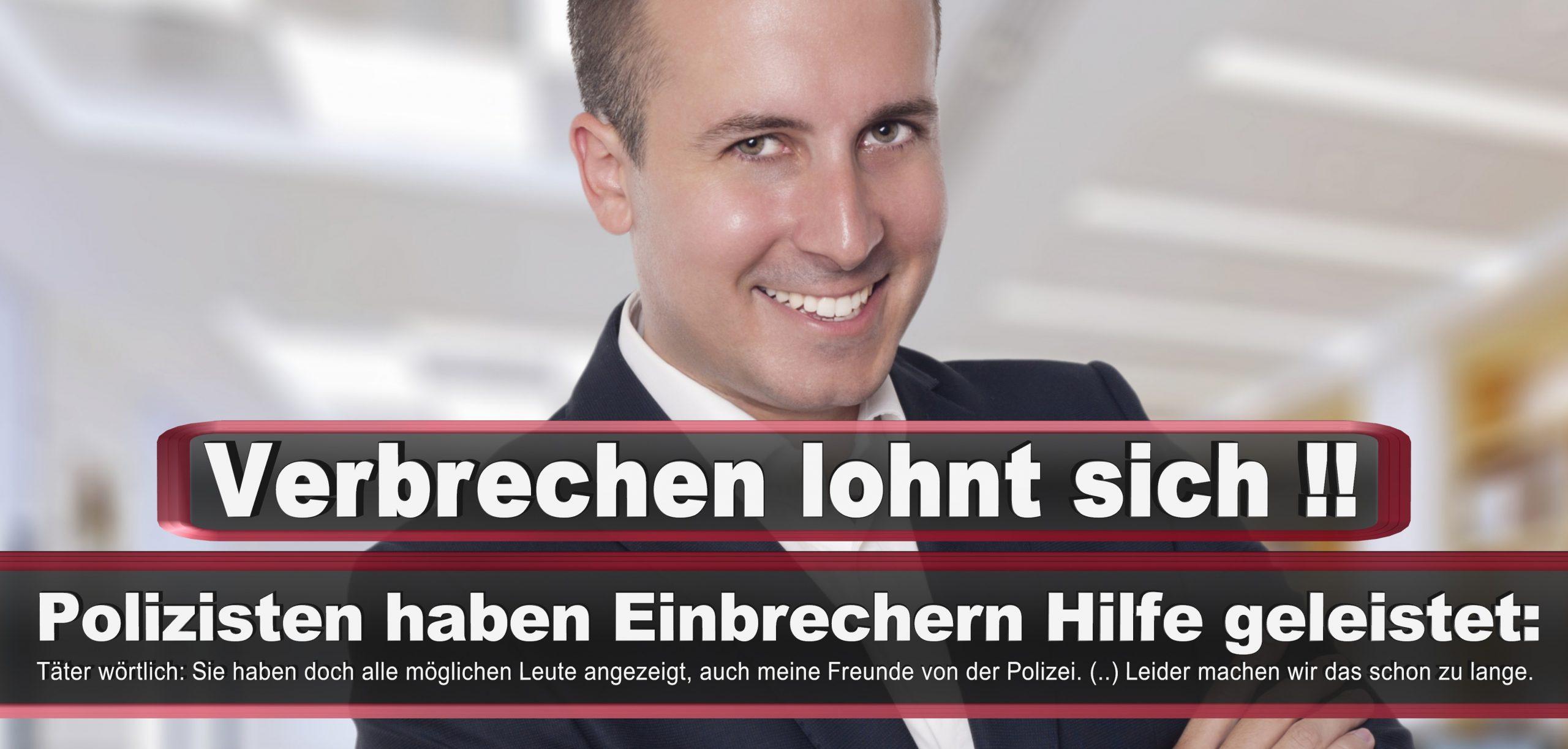Bundestagswahl 2021 Wahlplakate CDU SPD FDP AFD Grüne Linke Stimmzettel Prognose Umfrage Kandidaten Parteien Datum (39)