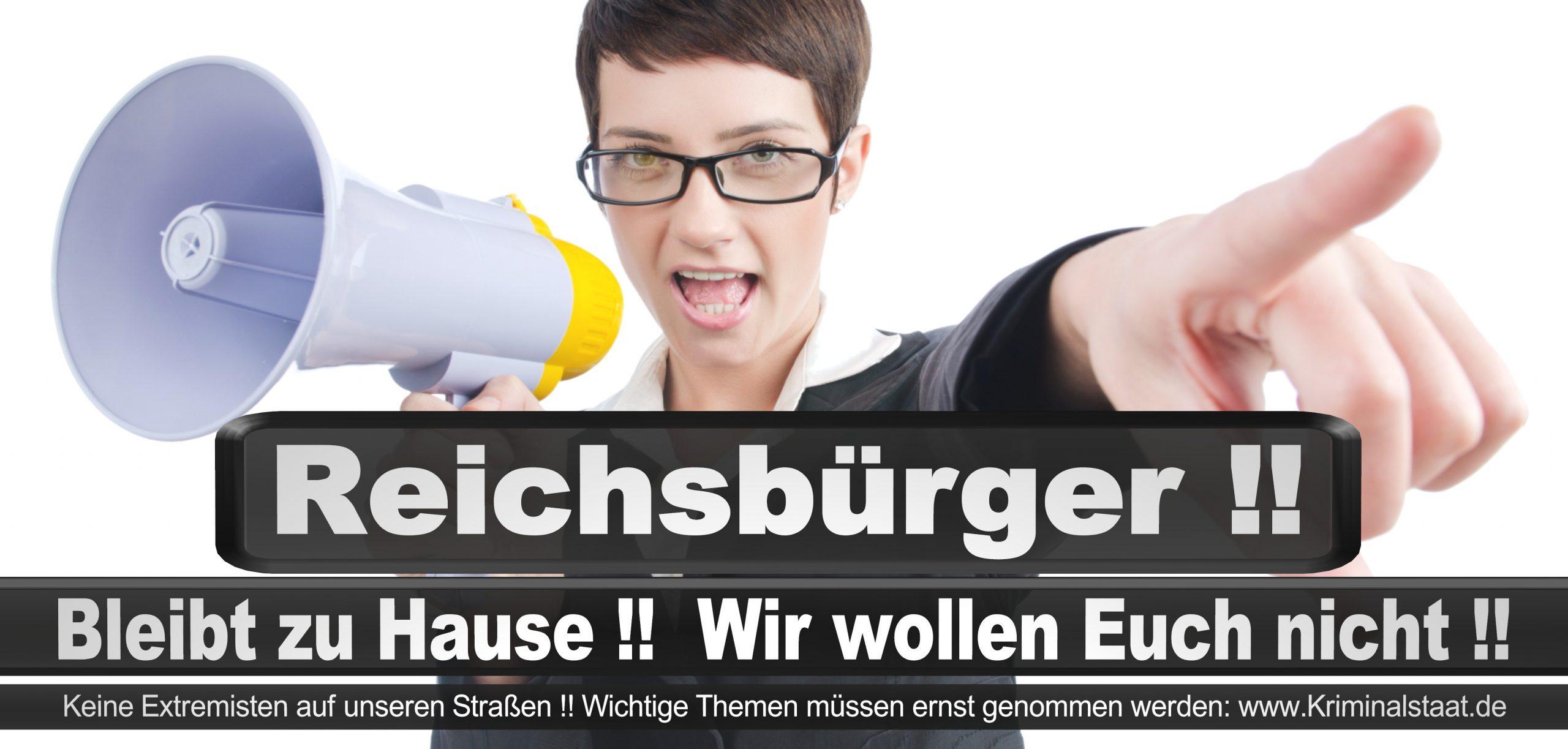 Bundestagswahl 2021 Wahlplakate CDU SPD FDP AFD Grüne Linke Stimmzettel Prognose Umfrage Kandidaten Parteien Datum (4)