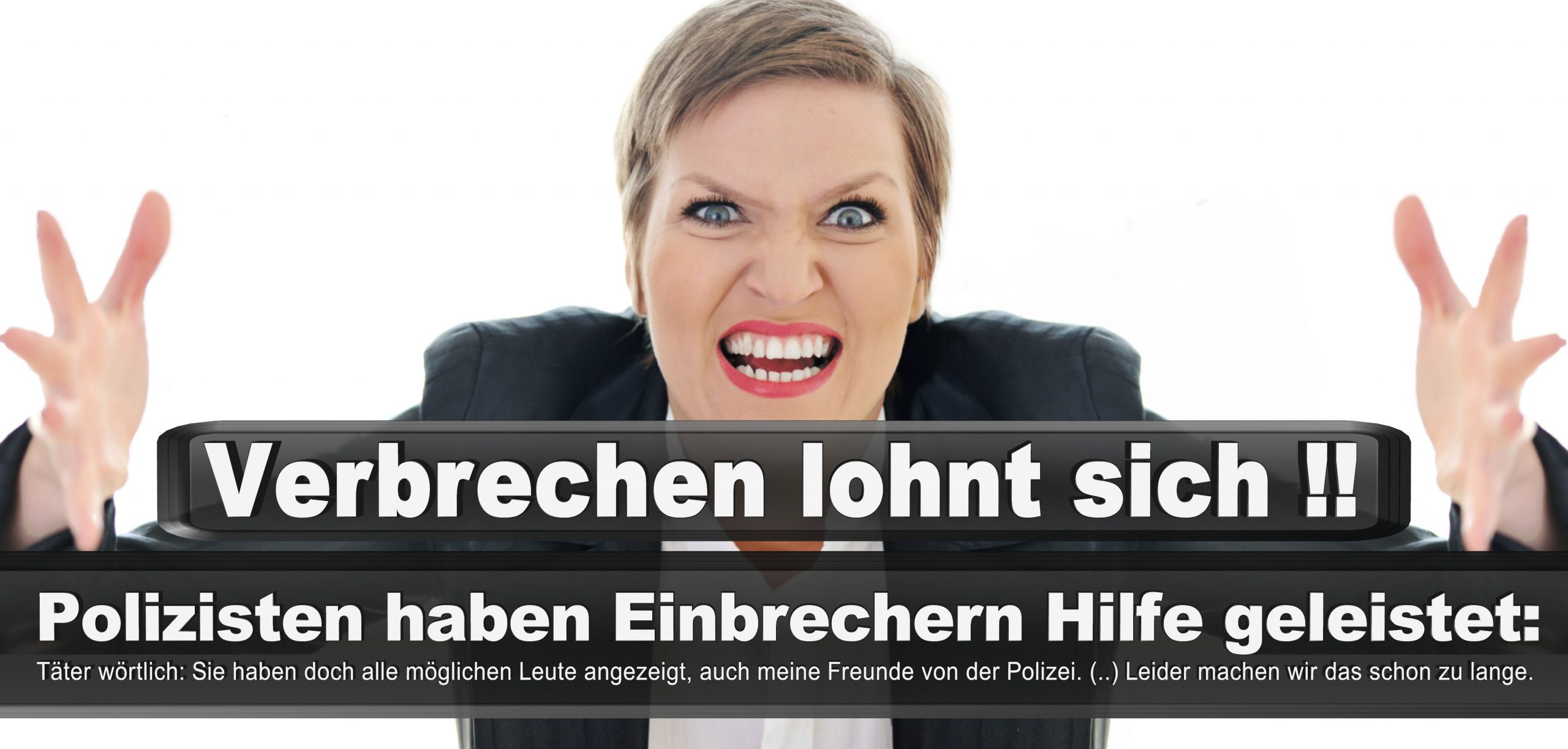 Bundestagswahl 2021 Wahlplakate CDU SPD FDP AFD Grüne Linke Stimmzettel Prognose Umfrage Kandidaten Parteien Datum (41)
