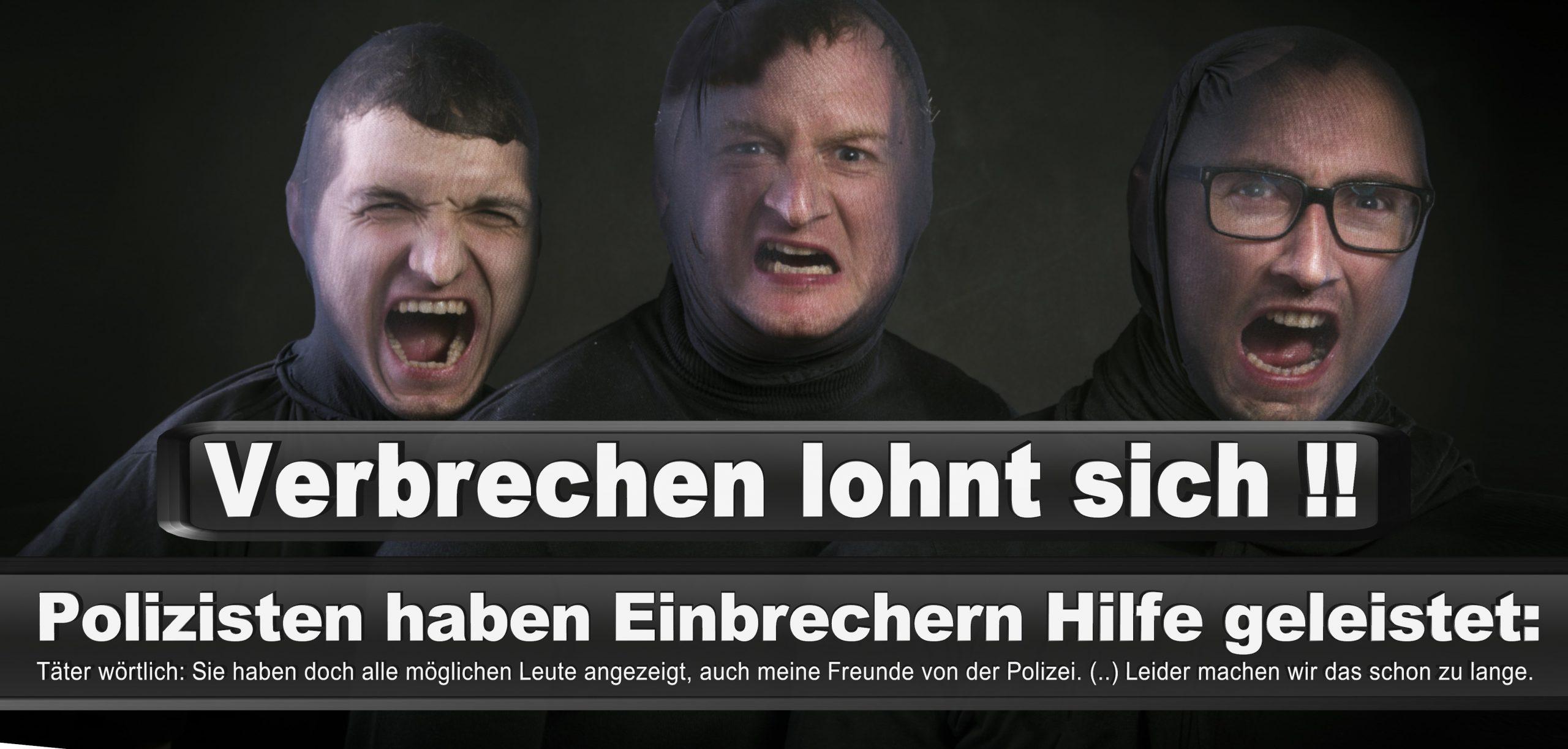 Bundestagswahl 2021 Wahlplakate CDU SPD FDP AFD Grüne Linke Stimmzettel Prognose Umfrage Kandidaten Parteien Datum (42)