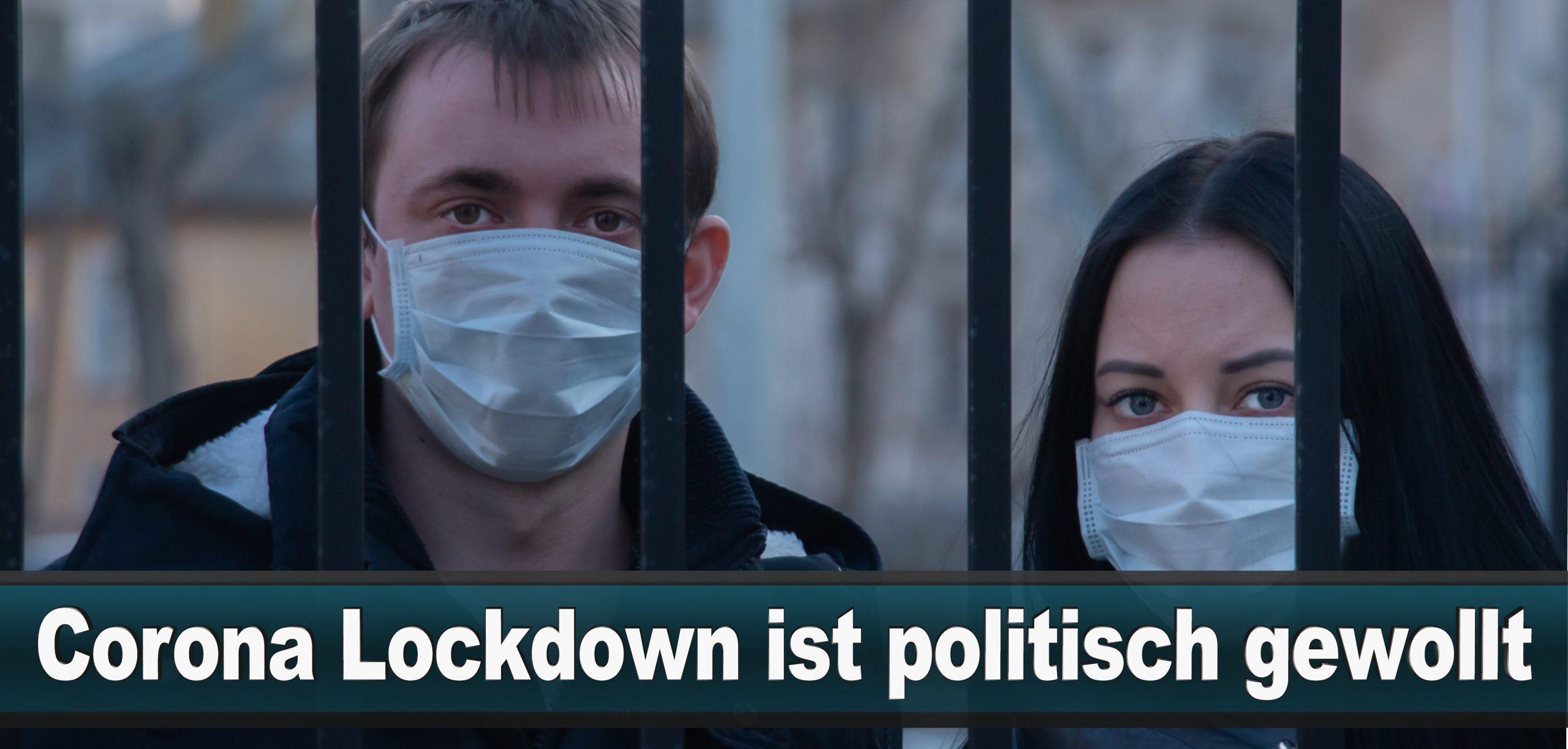 Bundestagswahl 2021 Wahlplakate CDU SPD FDP AFD Grüne Linke Stimmzettel Prognose Umfrage Kandidaten Parteien Datum (43)