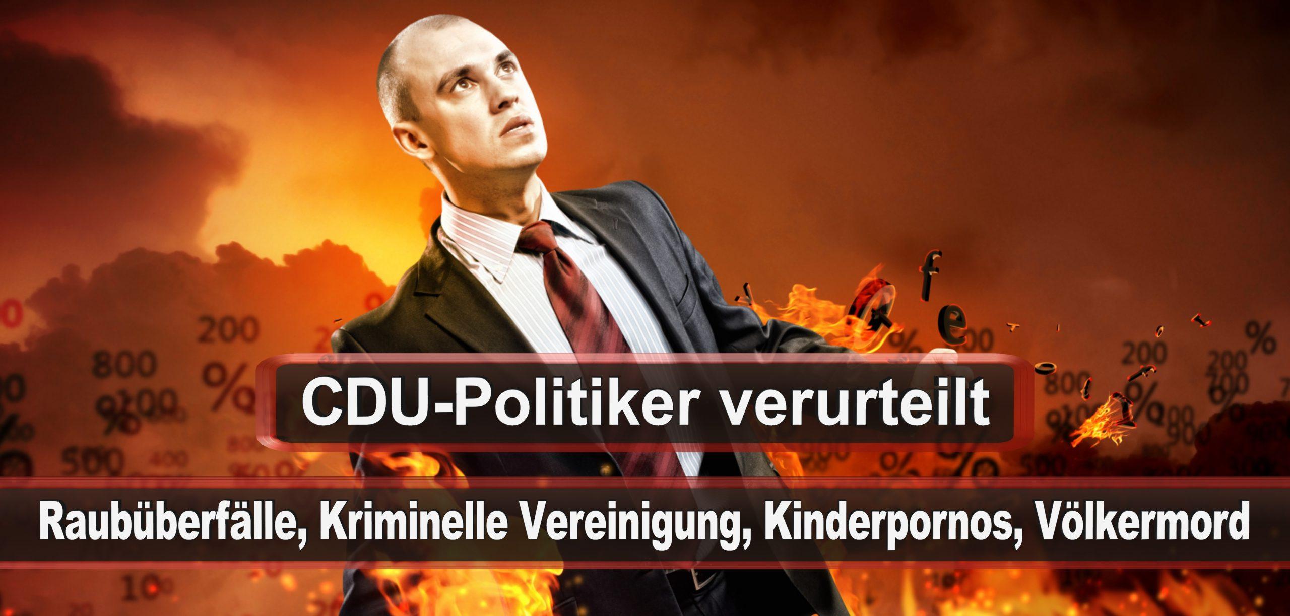 Bundestagswahl 2021 Wahlplakate CDU SPD FDP AFD Grüne Linke Stimmzettel Prognose Umfrage Kandidaten Parteien Datum (49)