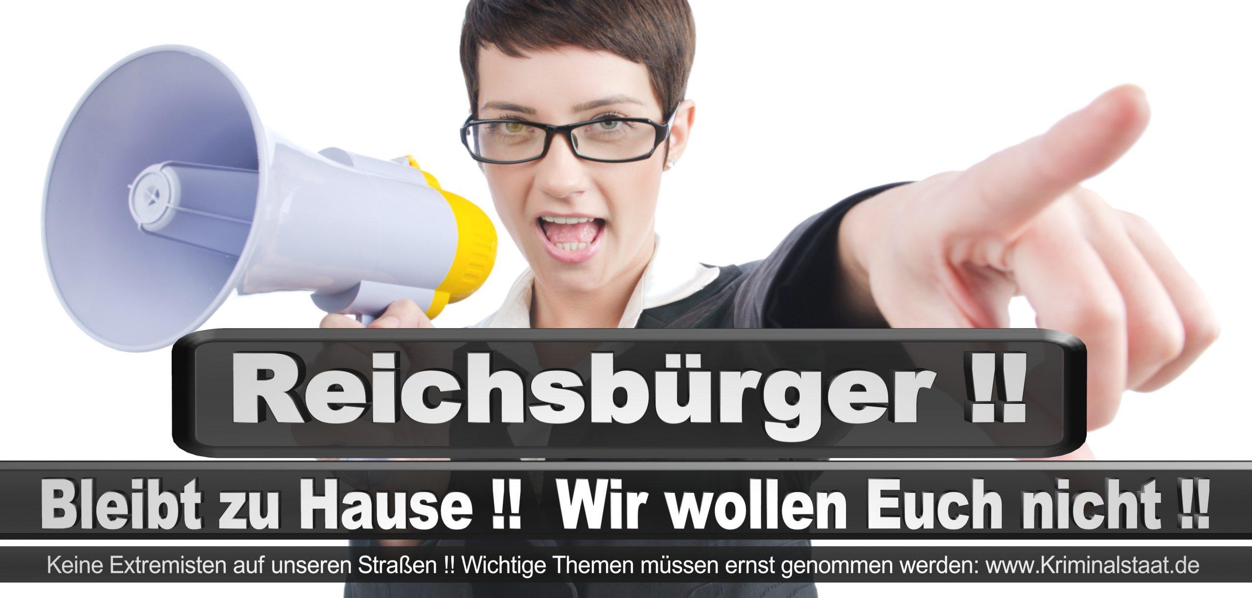 Bundestagswahl 2021 Wahlplakate CDU SPD FDP AFD Grüne Linke Stimmzettel Prognose Umfrage Kandidaten Parteien Datum (5)
