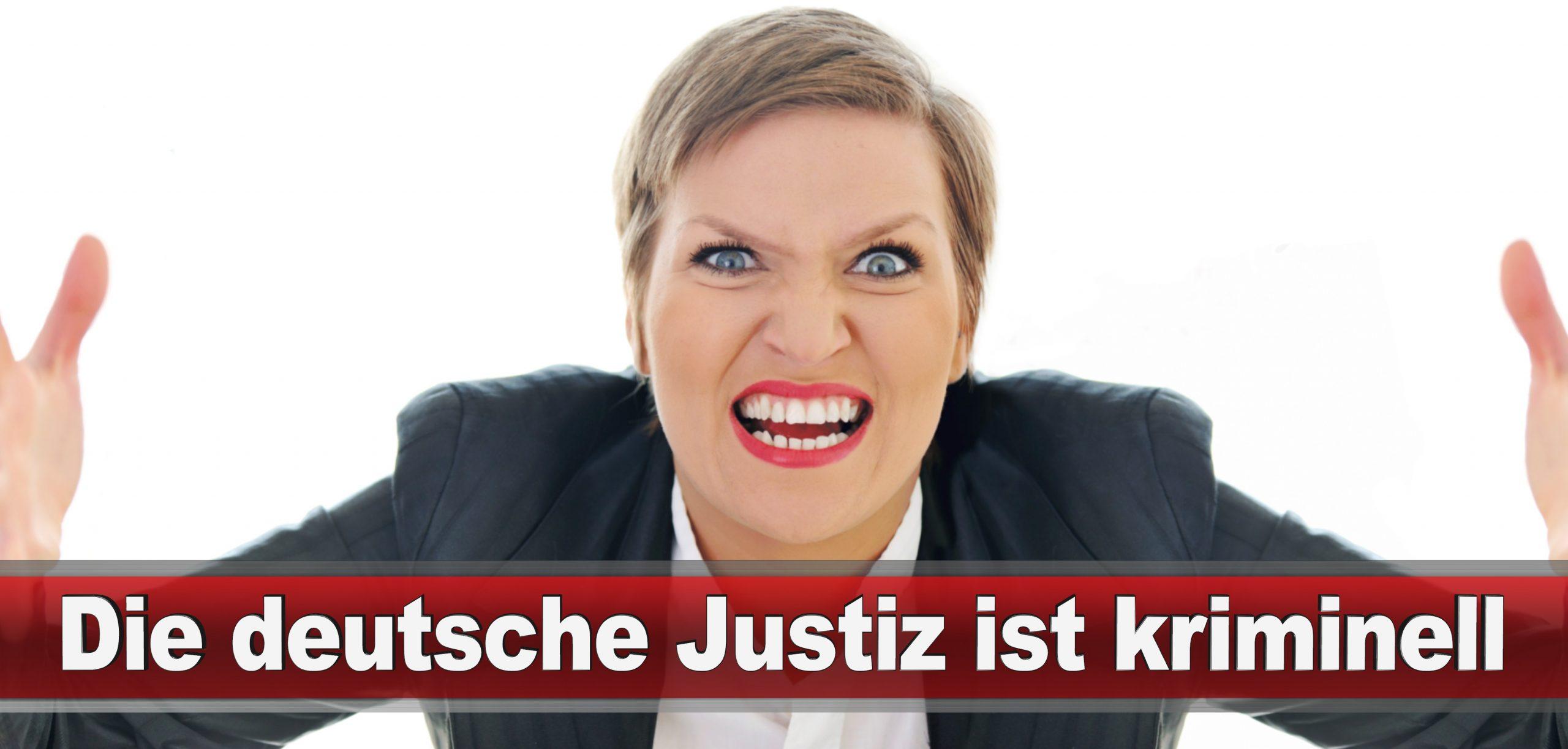 Bundestagswahl 2021 Wahlplakate CDU SPD FDP AFD Grüne Linke Stimmzettel Prognose Umfrage Kandidaten Parteien Datum (51)